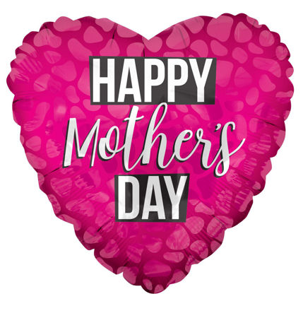 Picture for category Mother's Day