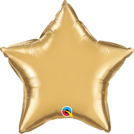 Picture for category Solid Stars